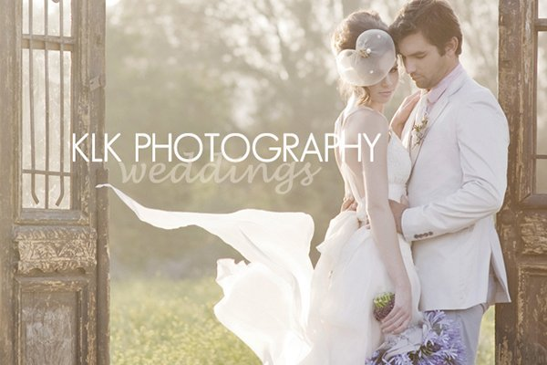 KLK PHOTOGRAPHY's profile image
