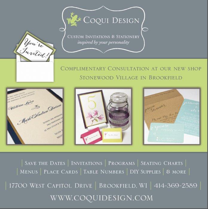 Coqui Design's profile image