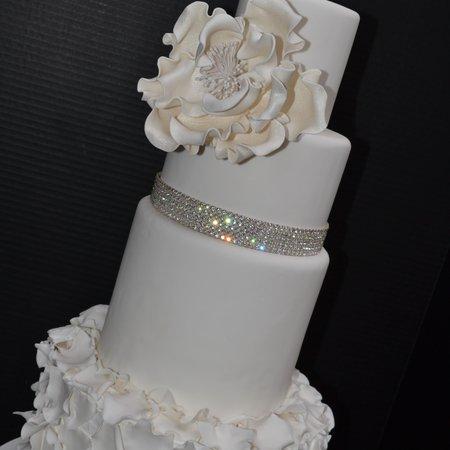 Cake I Do