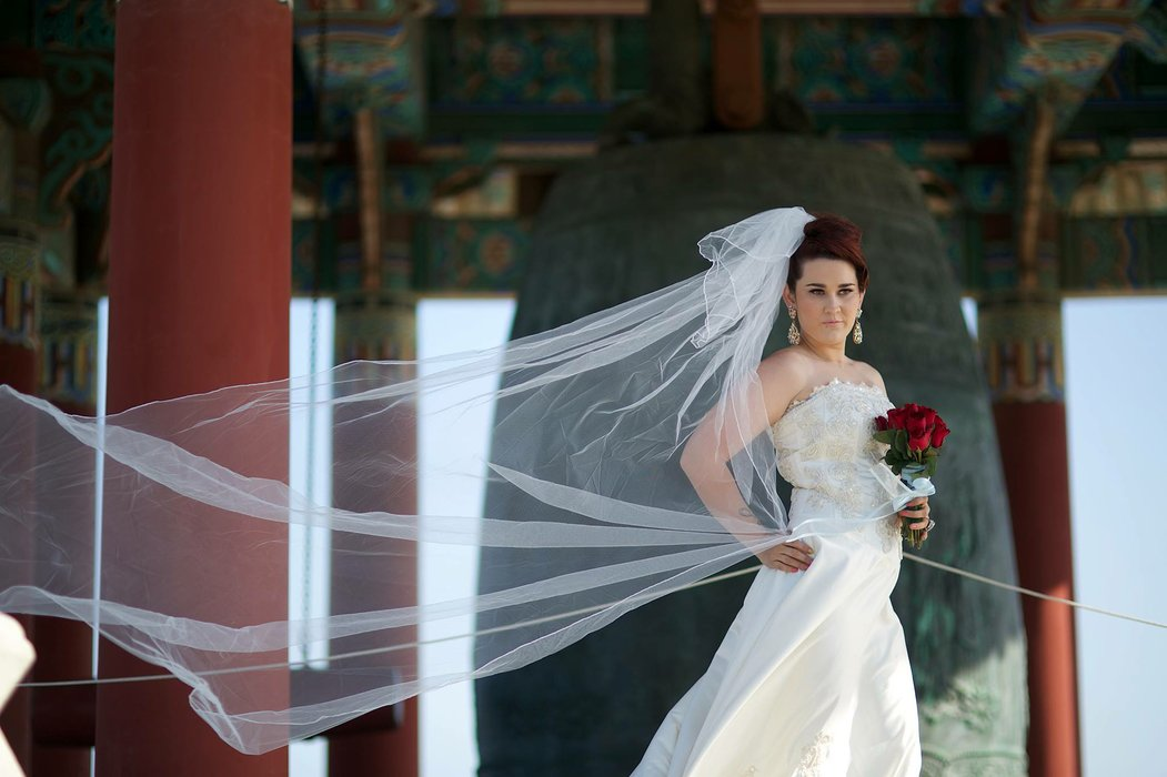 Weddings by Edith Elle  Photography's profile image