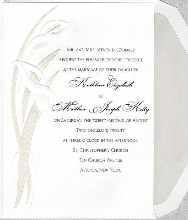 Invitations of Love...'s profile image