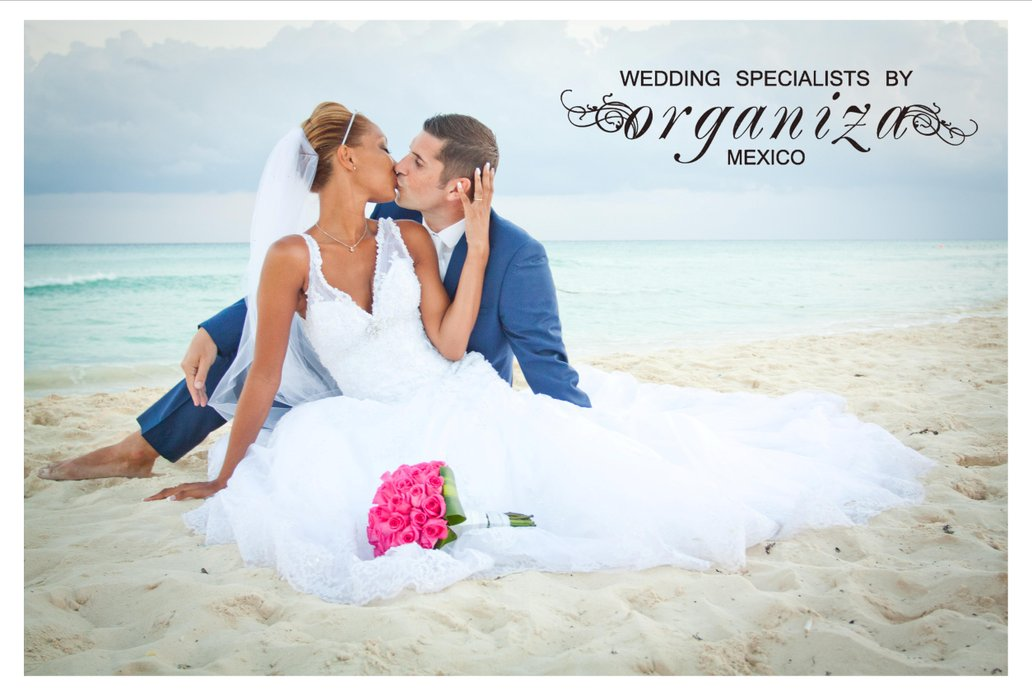 Wedding Specialists by Organiza's profile image