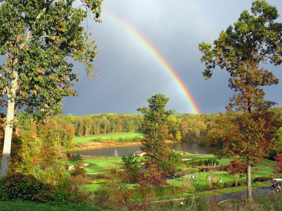 Chesapeake Bay Golf Club's profile image