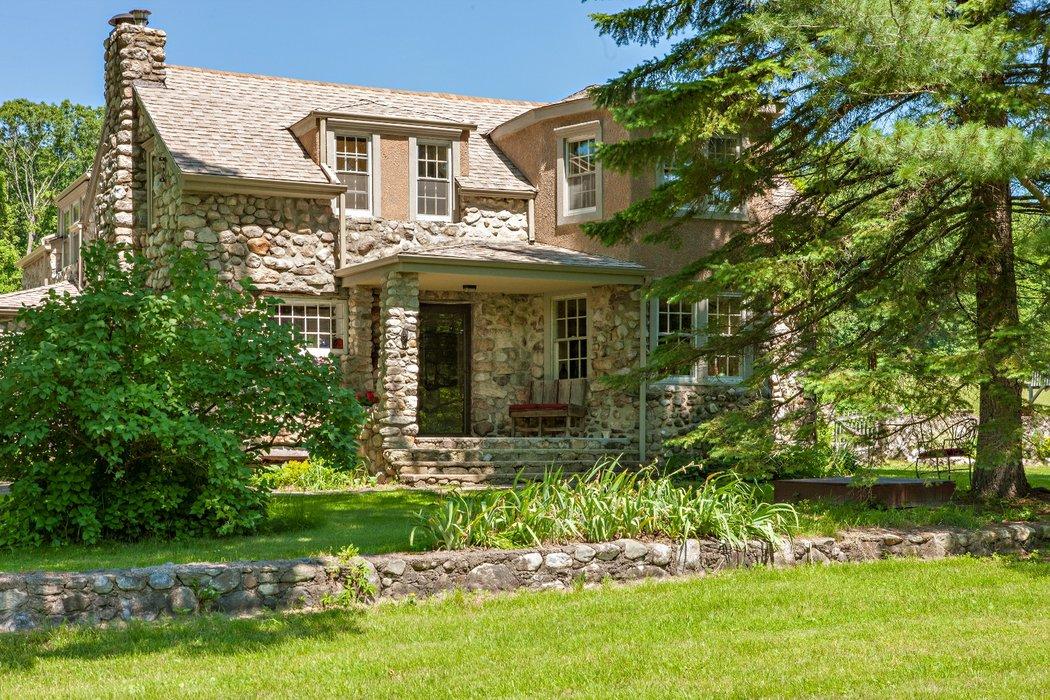 Pine Bush Estate's profile image
