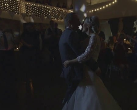 Papertwin Weddings