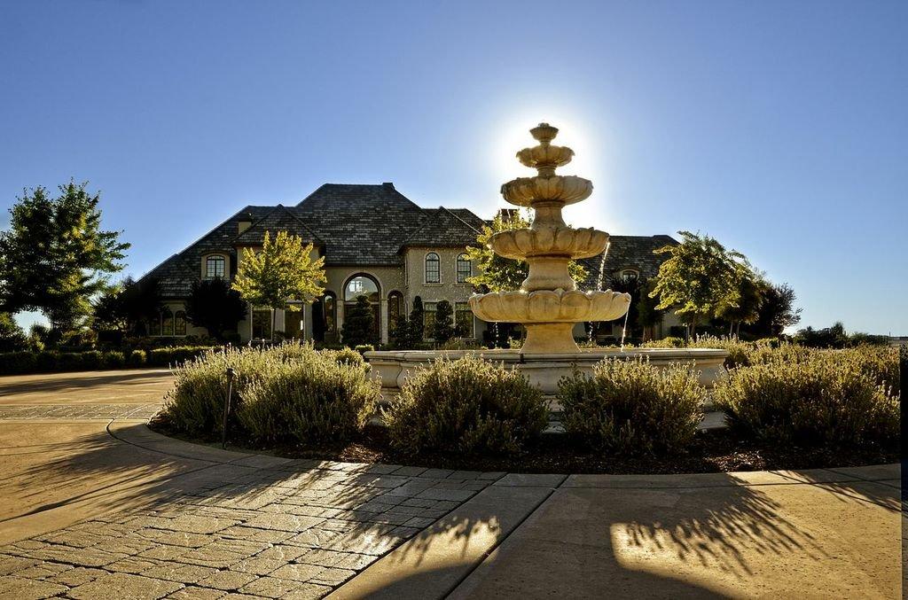 Fontaine Estate's profile image