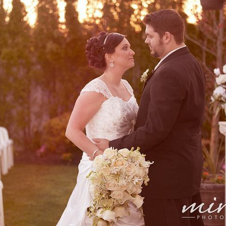 Miralli Photography