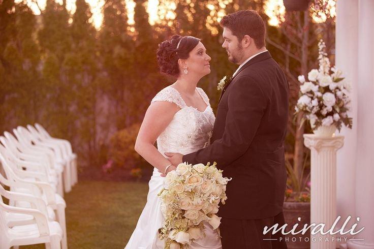 Miralli Photography's profile image