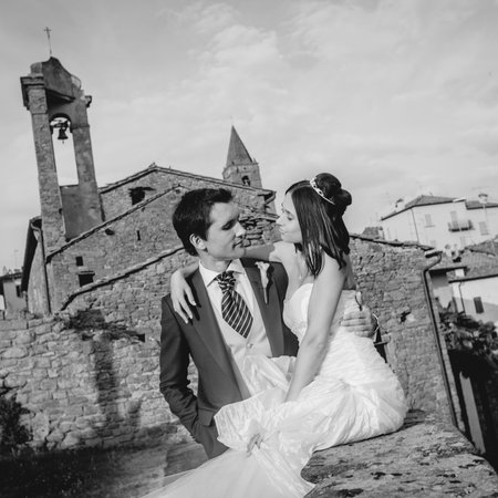 Tuscan Party - Ceremonies and Events in Tuscany