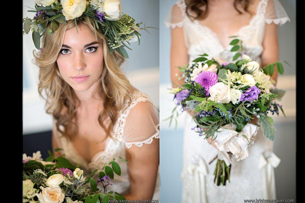 Ashby Floral Boutique's profile image