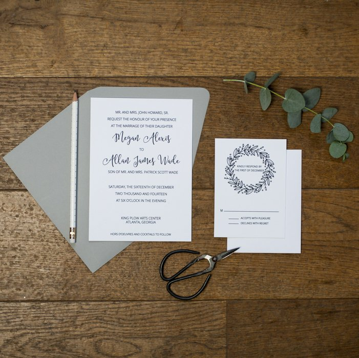 Jenkins Rose | Modern Design Co.'s profile image