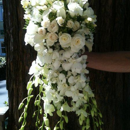 Royal Fleur Florist