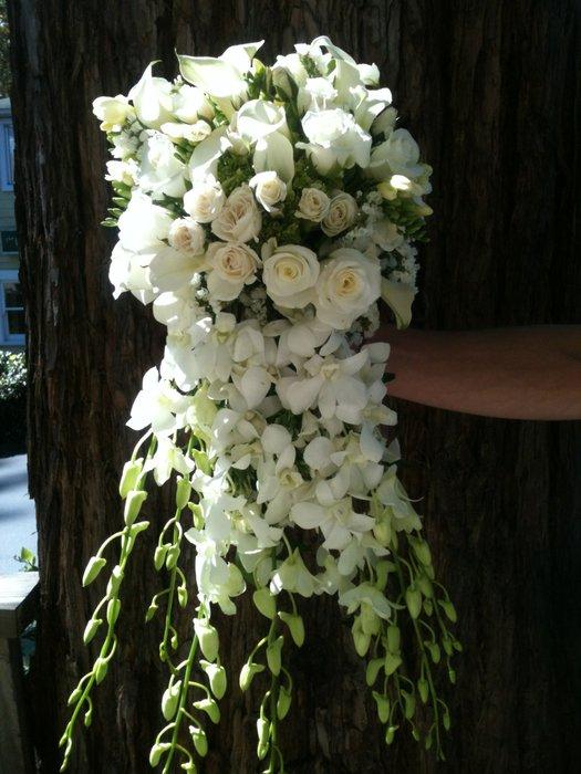 Royal Fleur Florist's profile image