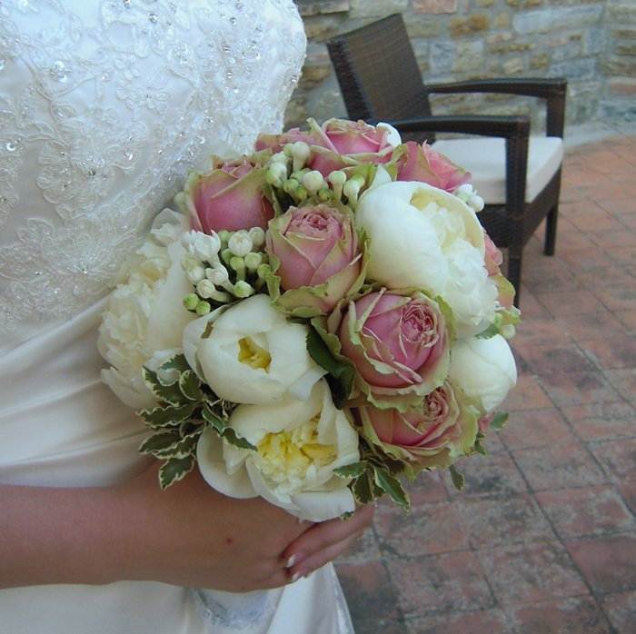 La Gardenia 's profile image