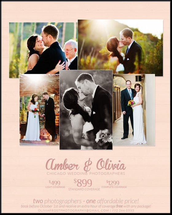 amber & olivia's profile image