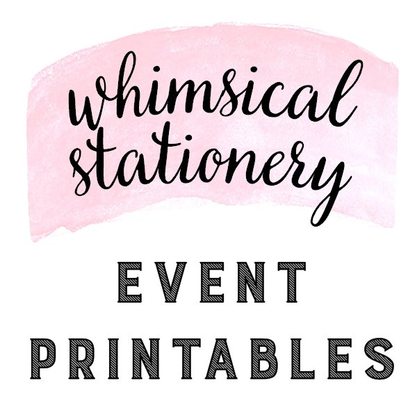 Whimsical Stationery's profile image