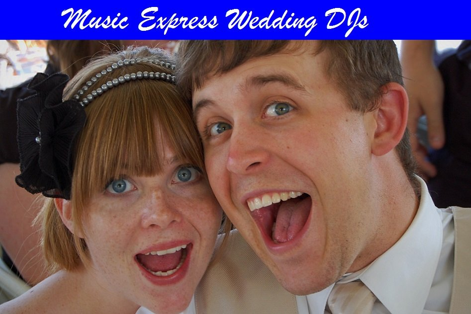 Music Express's profile image