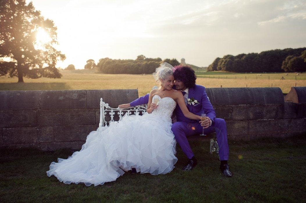 Laura Calderwood Photography's profile image