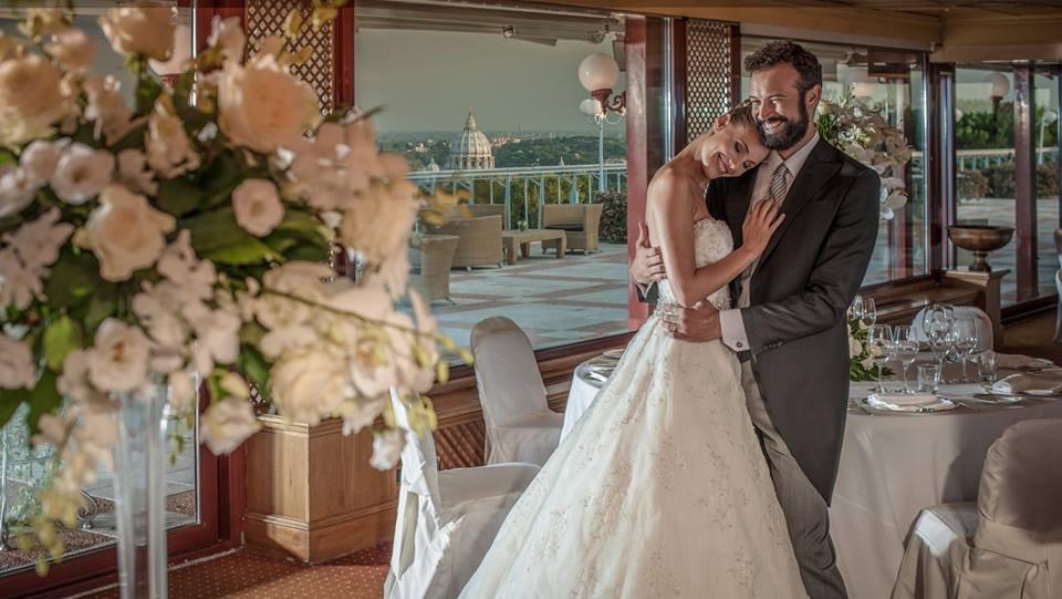 Rome Cavalieri, A Waldorf Astoria Resort's profile image