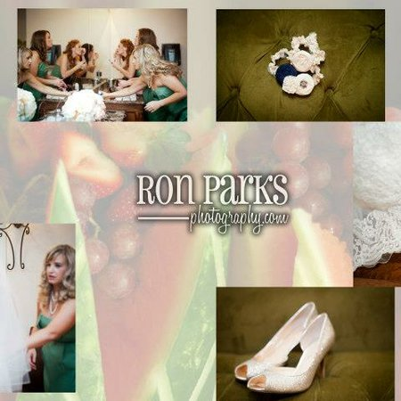 Ron Parks Photography