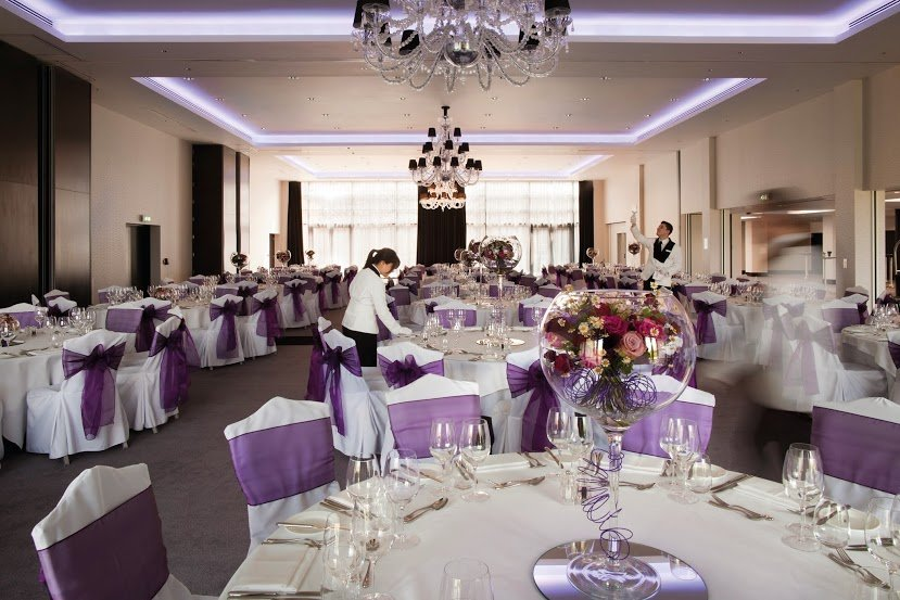 Hilton London Syon Park's profile image