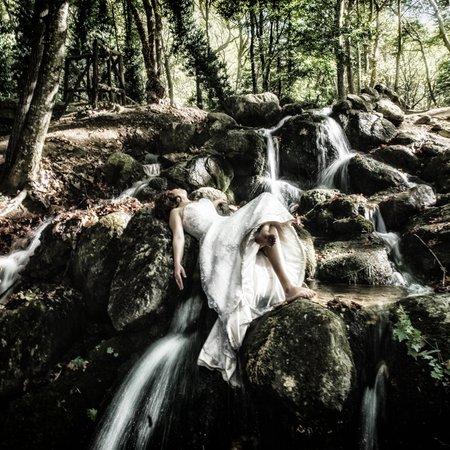 Koronios Photography