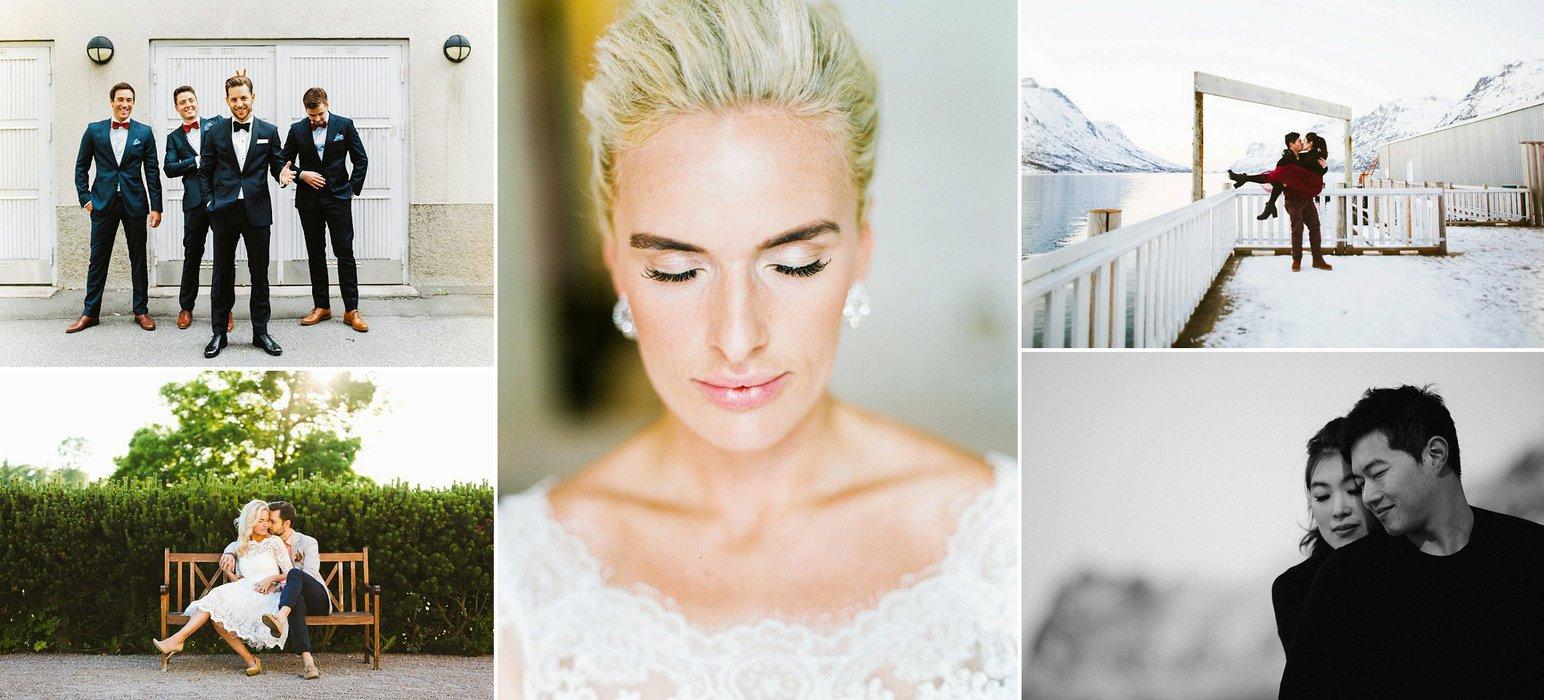 Maira Martins's profile image