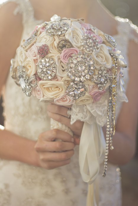Elegance On The Avenue Brooch Bouquets's profile image