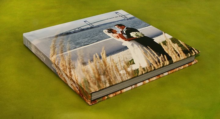 APSProLab Professional Photo Lab & Albums Binding Company's profile image