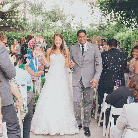Love Sweet Love Weddings & Events