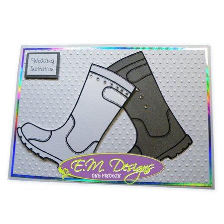 E.M. Designs