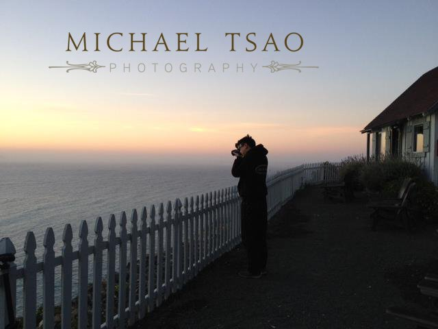 Michael Tsao Photography's profile image