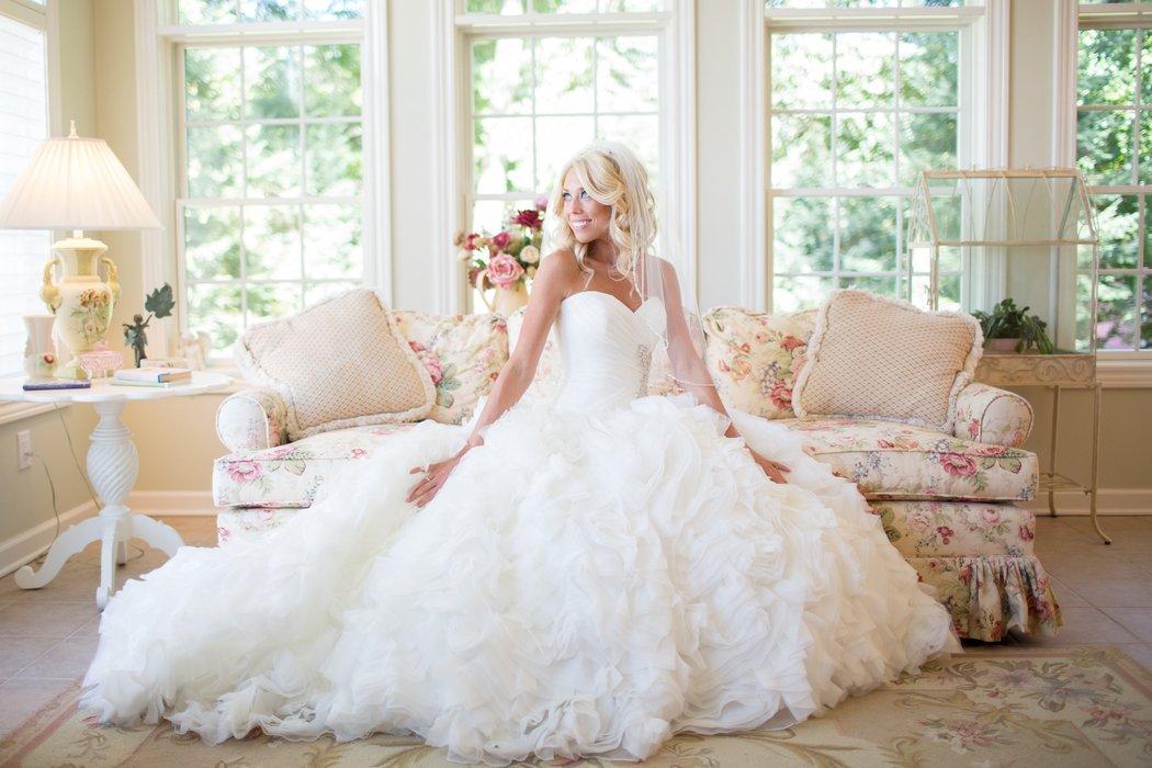 Emily Jane Photgraphy's profile image