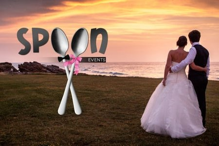 Spoon Events
