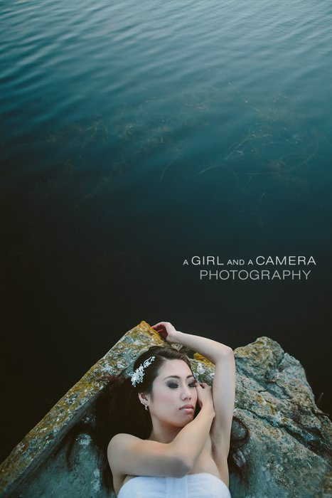 A Girl and A Camera Photography's profile image