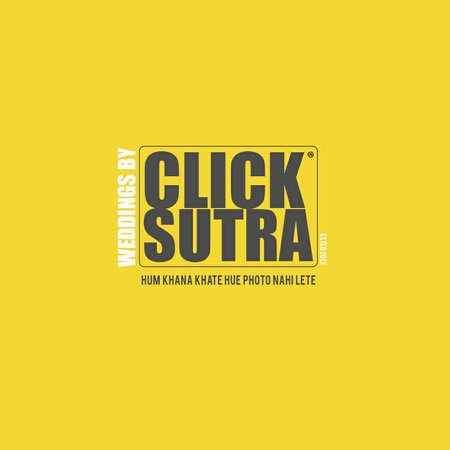Click Sutra