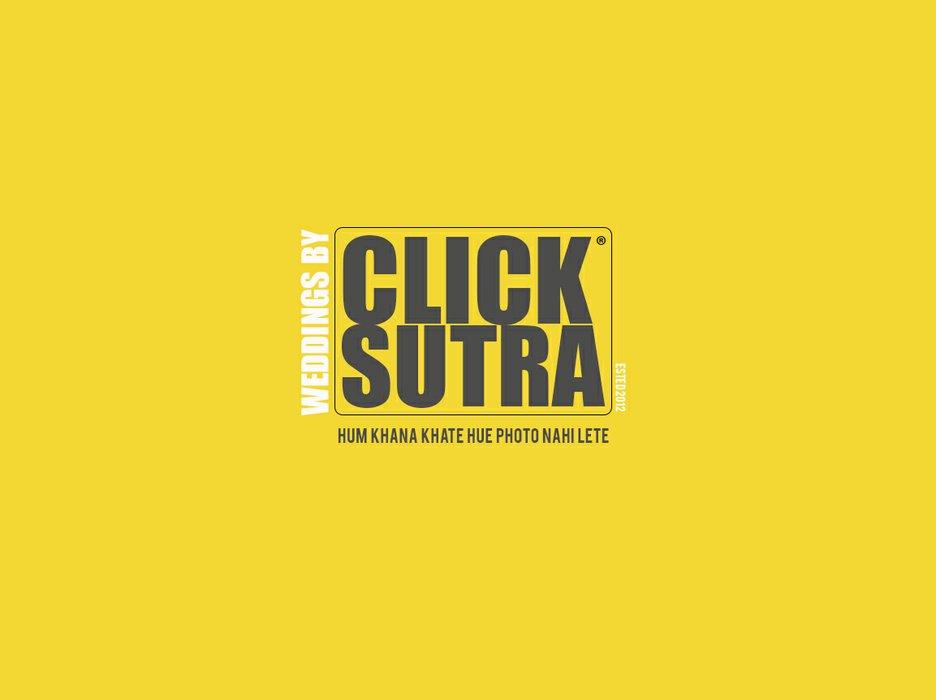 Click Sutra 's profile image