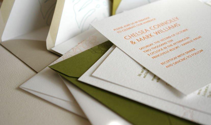 Lilikoi Design + Letterpress's profile image