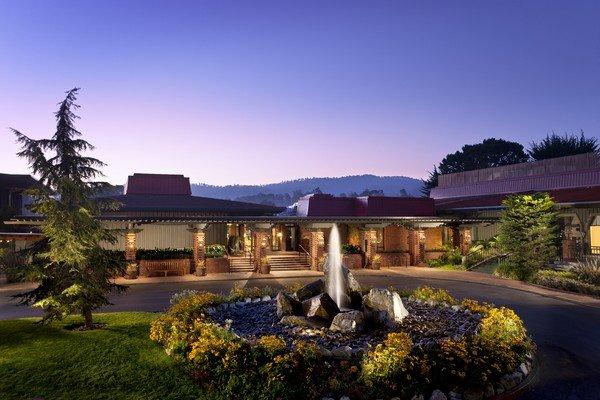 Hyatt Regency Monterey's profile image