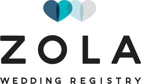 Zola's avatar