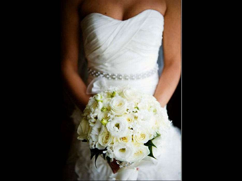 Weddings by Design's profile image