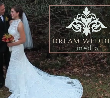 Dream Wedding Media