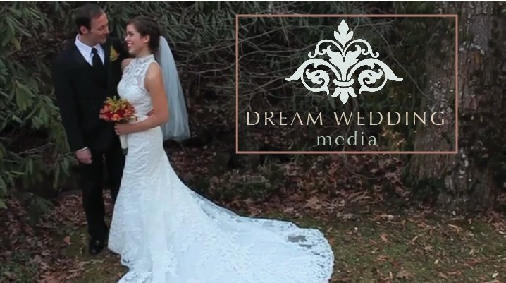 Dream Wedding Media's profile image