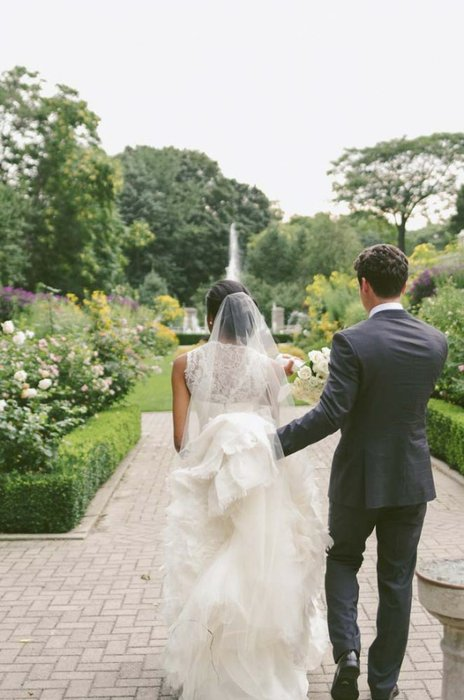 Plan My Day Weddings + Events's profile image