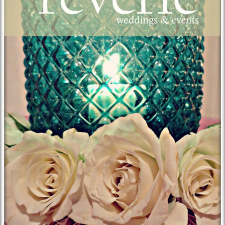 Reverie Weddings & Events