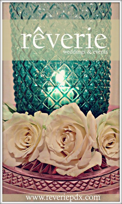Reverie Weddings & Events's profile image
