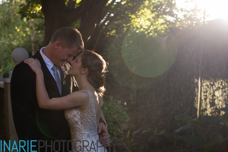 Inarie Photography's profile image