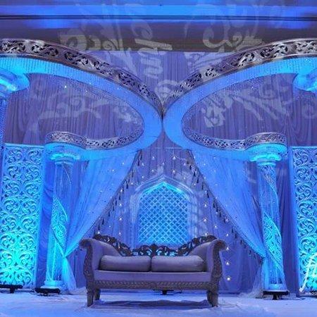 Priya Events