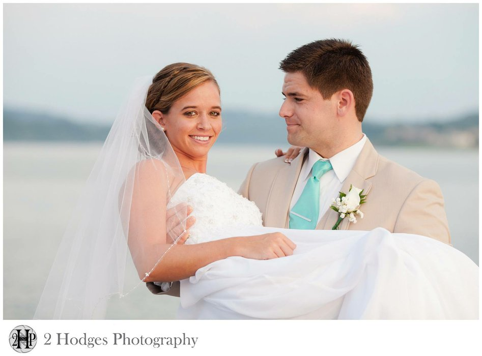 2 Hodges Photography's profile image
