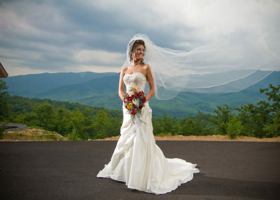 Almost Heaven Resort & Weddings's profile image